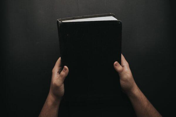 聖書 福音書